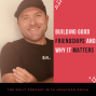 Artwork for Building Good Friendships and Why It Matters