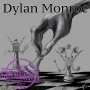 Artwork for #377 - Dylan Monroe
