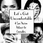 Artwork for LGU004 - Understanding Ethical Non-Monogamy