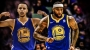 Artwork for 134: DeMarcus Cousins to Warriors, Anthony Davis to Celtics or LeBron?