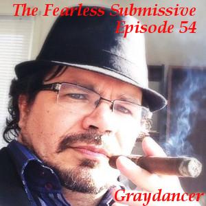 TFS- Episode 54