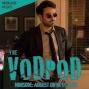 Artwork for Minisode: August on Netflix UK