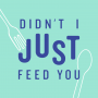 """Artwork for 107: """"You're On Your Own"""" Meals, aka YOYO Dinners"""