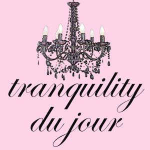 Artwork for Tranquility Du Jour TV: Pig Sanctuary