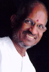 DVD Verdict 560 - Sounds and Sights of Cinema (Maestro Ilayaraja)