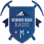 Artwork for Episode 20: Refinance Your Annuity