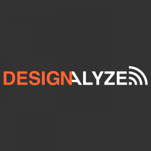 Designalyze Podcast