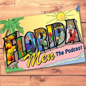 Florida Men