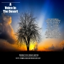 Artwork for A Voice In The Desert- The Holy Spirit - Podcast 6