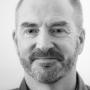 Artwork for Episode 7 - interview with Enterprise Architect Explorer Head Juergen Jakowski
