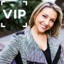 Artwork for Lets talk about LinkedIn Video and LinkedIn Live