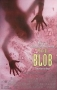 Artwork for Ep. 031 - The Blob (1988)
