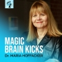 Artwork for Spitzenleistung – Selbstregulation des Gehirns ist King #053