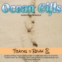 Artwork for Ocean Gifts Sleep Meditation