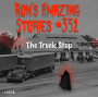 Artwork for RAS #352 - The Truck Stop
