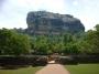 Artwork for 044 - Sigiriya