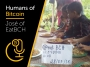 Artwork for Does Cryptocurrency Work in Venezuela? - Jose of EatBCH
