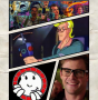 Artwork for Yes Have Some Episode 06: Ghostbusters Trailer Reactions and Franchise Future