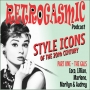 Artwork for 20th Century Style Icons - The Gals Ep.14