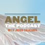 Artwork for David Tisch shares insights from 350+ early-stage investments in companies like Plaid & Roman, importance of reputation, dealing with sharp-elbowed investors & more | Angel S5 E1