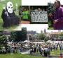 Artwork for March Against Monsanto