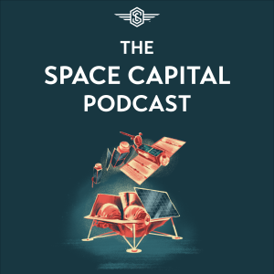 The Space Capital Podcast