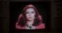 Artwork for #151 - Videodrome (1983)