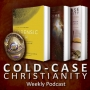 Artwork for Making the Case for Christianity and Responding to Racial Tension