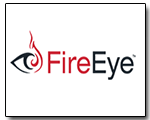 FireEye Partnership Expands Security Portfolio for Westcon Resellers