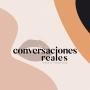 Artwork for Intro - ¡Bienvenida a Conversaciones Reales!