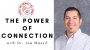 Artwork for Episode 12 - The Power of Connection with Dr. Joe Wassif