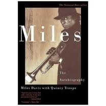 The Voice of Miles Lives