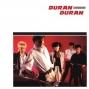 Artwork for Duran Duran - Self Titled Ft Peter Henckel