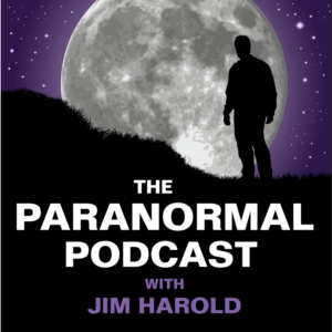 the top podcast for the paranormal hosted on libsyn