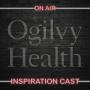 Artwork for Ogilvy Health Inspiration Cast #6 - Dr. Kelly The Veterinarian