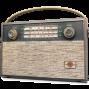 Artwork for Invisible Folk Club Radio - Podcast Episode No5