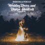 Artwork for 351- Wedding Decor and Design Shortcuts