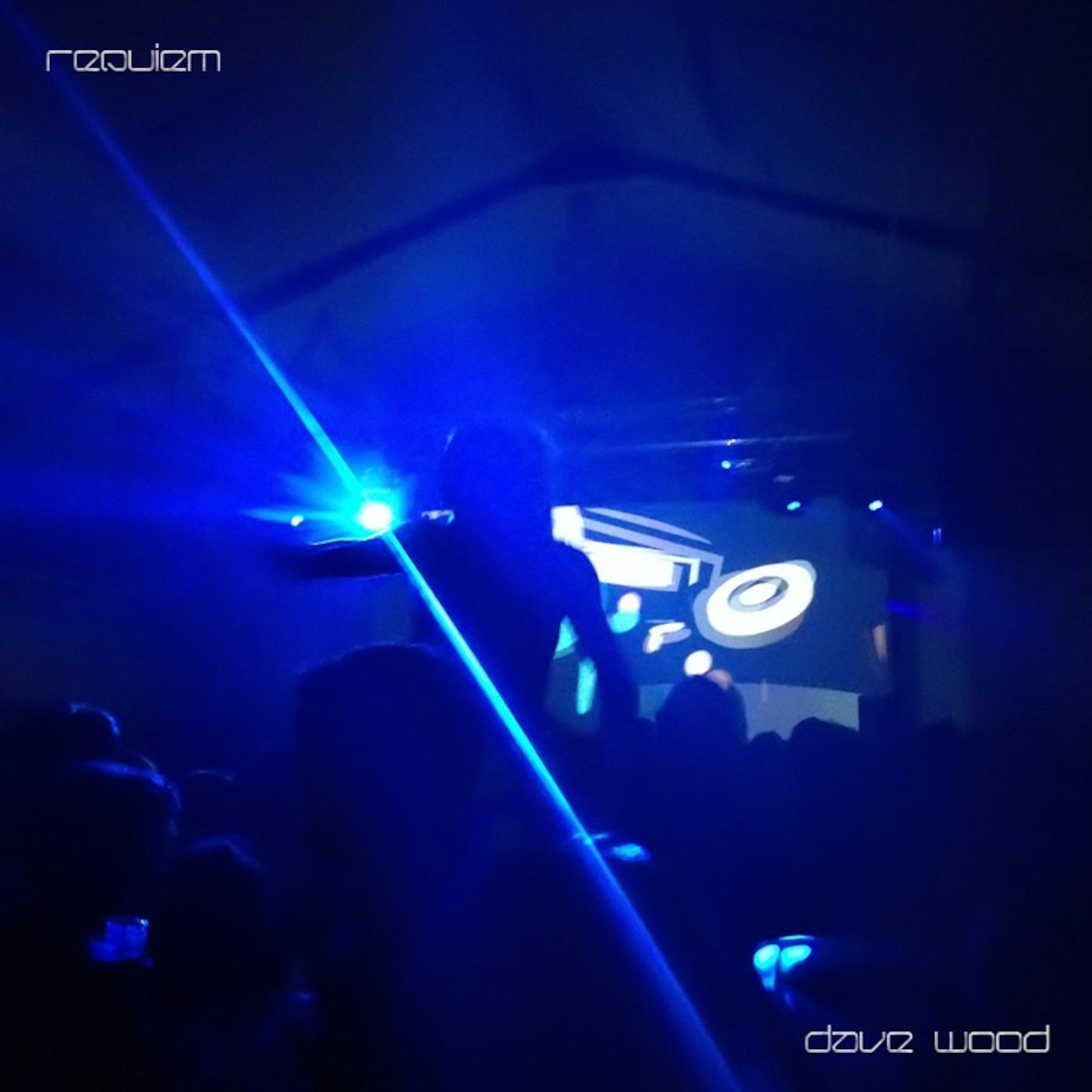Transmission#45 - Requiem