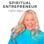 Artwork for Episode 081: Using Your Psychic Gifts in Business with Emma Perry
