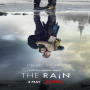 Artwork for Review of The Rain