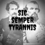 Artwork for Sic Semper Tyrannis
