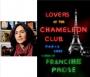 Artwork for Sexual Omnivores, plus Henry Miller, Peggy Guggenheim - Francine Prose's Chameleon Club and '20s Paris