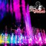 Artwork for Walt Disney World et Disneyland Resort de 2010 à 2020 ! ; avec Guillaume de Parcorama et Max de DLP Welcome