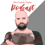 Artwork for Ep 21 – News summary, professional trainers, the Paleo diet, crossfit, how much fat, pre-workout drinks, cholesterol, online coaching, kettlebells