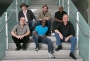 Artwork for 18-15: Bruce Hornsby and The Noisemakers, and The Mavericks