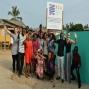 Artwork for BONUS 8 - Autism Compassion Africa w/ Whitney Hammel