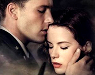 DVD Verdict 718 - F This Movie! (Pearl Harbor)