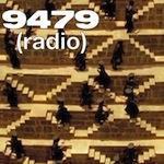 9479 Radio #55 KJWJ