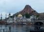 Artwork for Show #104 - Tokyo Disneyland Trip Report with Jesus Crespo and Rachel Kaiser Crespo