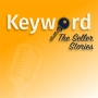 Artwork for Keyword: the Seller Stories Episode 002 - Fighting False Infringement Claims